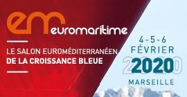 Euromaritime