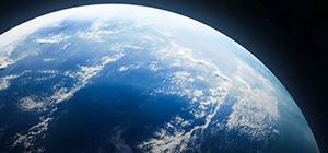 Dossier Risques : L'économie du monde en 2020, ralentissement ou rebond ?