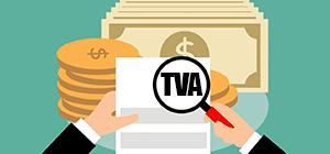 Comité TVA de l'UE : nouvelles lignes directrices maj au 12/12/19
